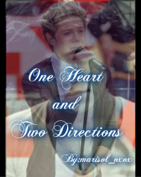 One Heart and Two Directions