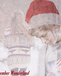 December Wonderland ✵ One Direction