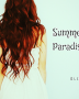 Summertime Paradise (Show Me Love Sequel) 1D FANFICTION BOOK 2