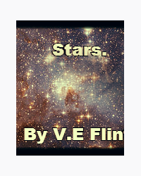 Stars - A Fanfiction Not Just For Union J Fans.