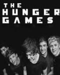 The 1D games (the Hunger Games)