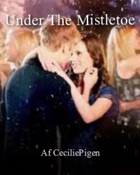 Under The Mistletoe ~ (JB) ~