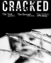 Cracked (Cover Competiton)