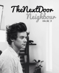 The Next Door Neighbour