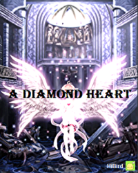 A Diamond Heart