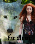 Far Away {1} - Udvalgt