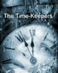The Time-Keepers