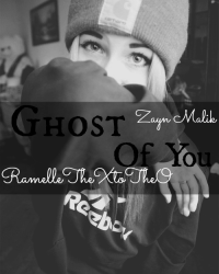 Ghost Of You -ZaynMalik-