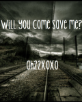 Will You Come Save Me? (one direction fanfic)