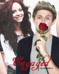 Engaged – One Direction