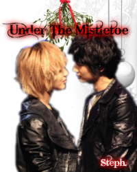 Under The Mistletoe (2min)