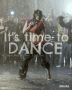 It's time to dance {One Direction}