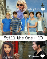 Still the One ~ 1D