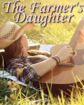 The Farmers Daughter~1D Love Story