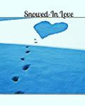 ♡Snow-In Love♡