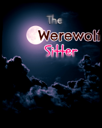The Werewolf Sitter
