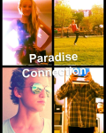 Paradise Connection