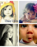 Once Upon Our Darcy