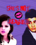 She's Not Afraid (1D Fan Fiction) *NOT ON GOING NOR COMPLETED*
