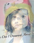 The One I Dreamed About {1D}