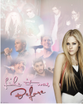 Like it was Before ❀ [1D]