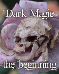 Dark Magic: The Beginning