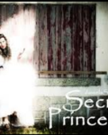 Secret Princess