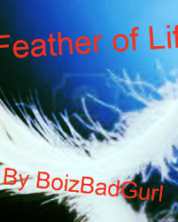 Feather of Life