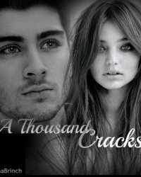 A Thousand Cracks | One Direction