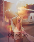 One and Only ∞ One Direction.