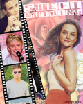 One Direction   Sweet Nothing