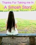 Thanks For Taking Me In (A Smosh Story