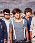 One direction Images Sexual or nonsexaul