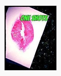 ~ON HOLD~ One Shot Images (1D, Biebs, Simpson, you name it)
