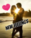 New Feelings (one direction fan fiction)