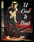 U Got It Bad ~ 1D (12+) - PAUSE