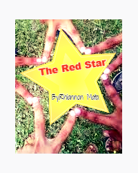 The Red Star Series