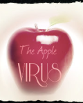 The Apple Virus