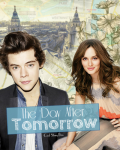 TDAT 1 | The Day After Tomorrow - One Direction