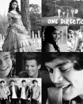Forever Young - One Direction [+13]