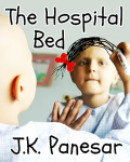 The Hospital Bed
