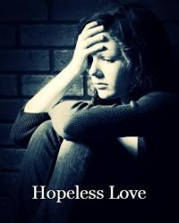 Hopeless Love