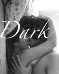 Dark- a Harry fanfic