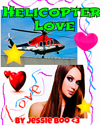 helicopter love