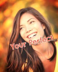 Your Perfect