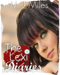 The Lexi Diaries (A 1D Fanfic)