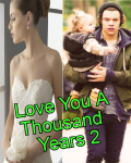 Love You A Thousand Years 2 (1D)