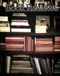 Teen Book Reviews and Recommendations