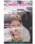 Summer Love (Niall Horan fanfic)