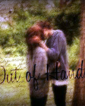 Out Of Hands ~~(HARRY STYLES)